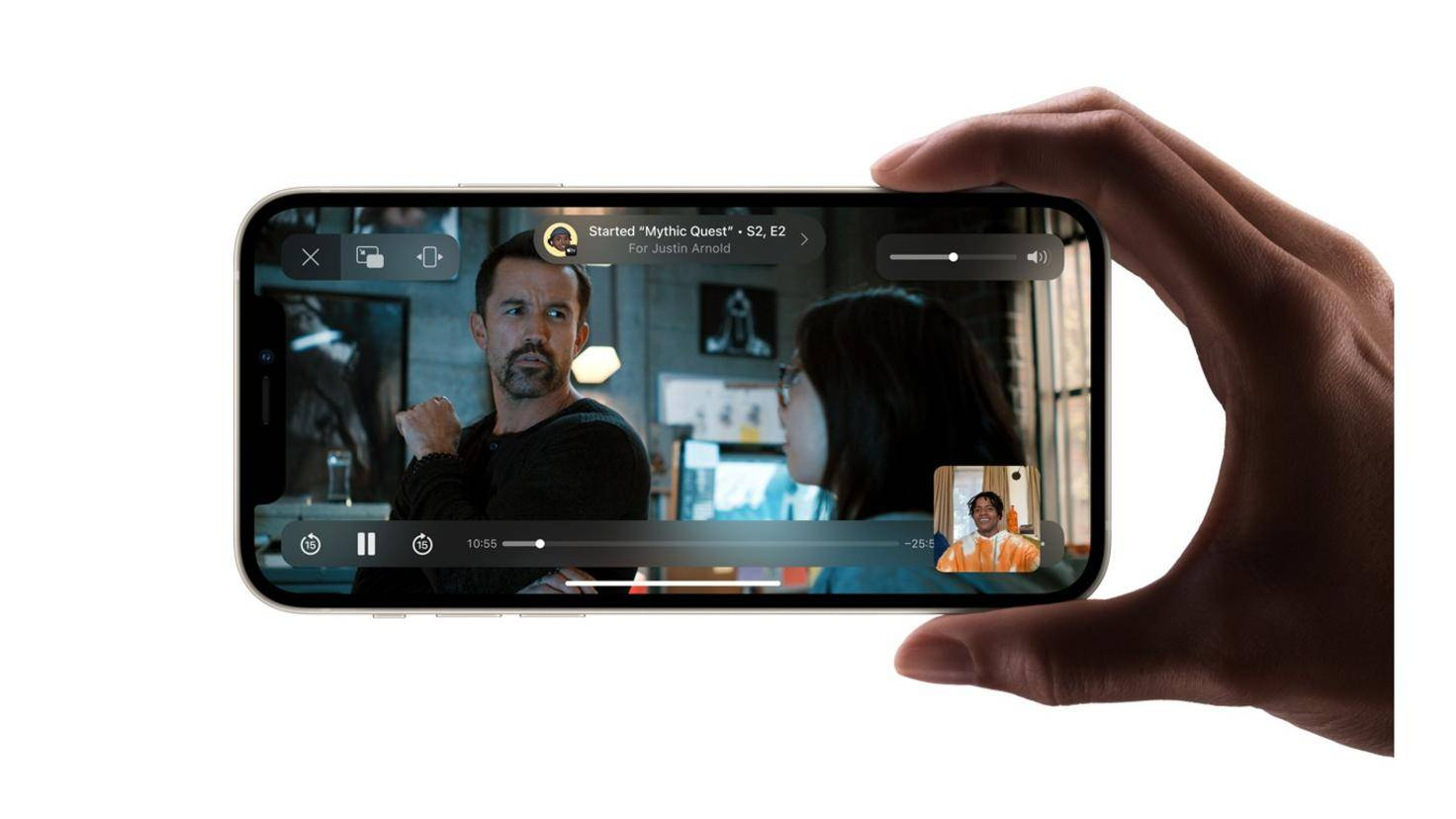 wwdc-2021-shareplay-facetime