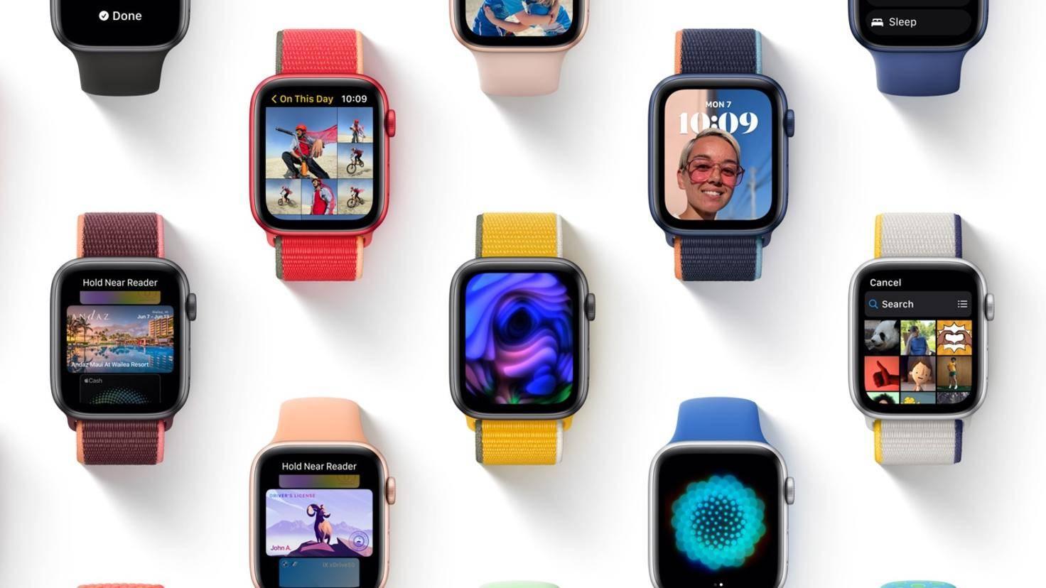 wwdc-2021-watch-os-8