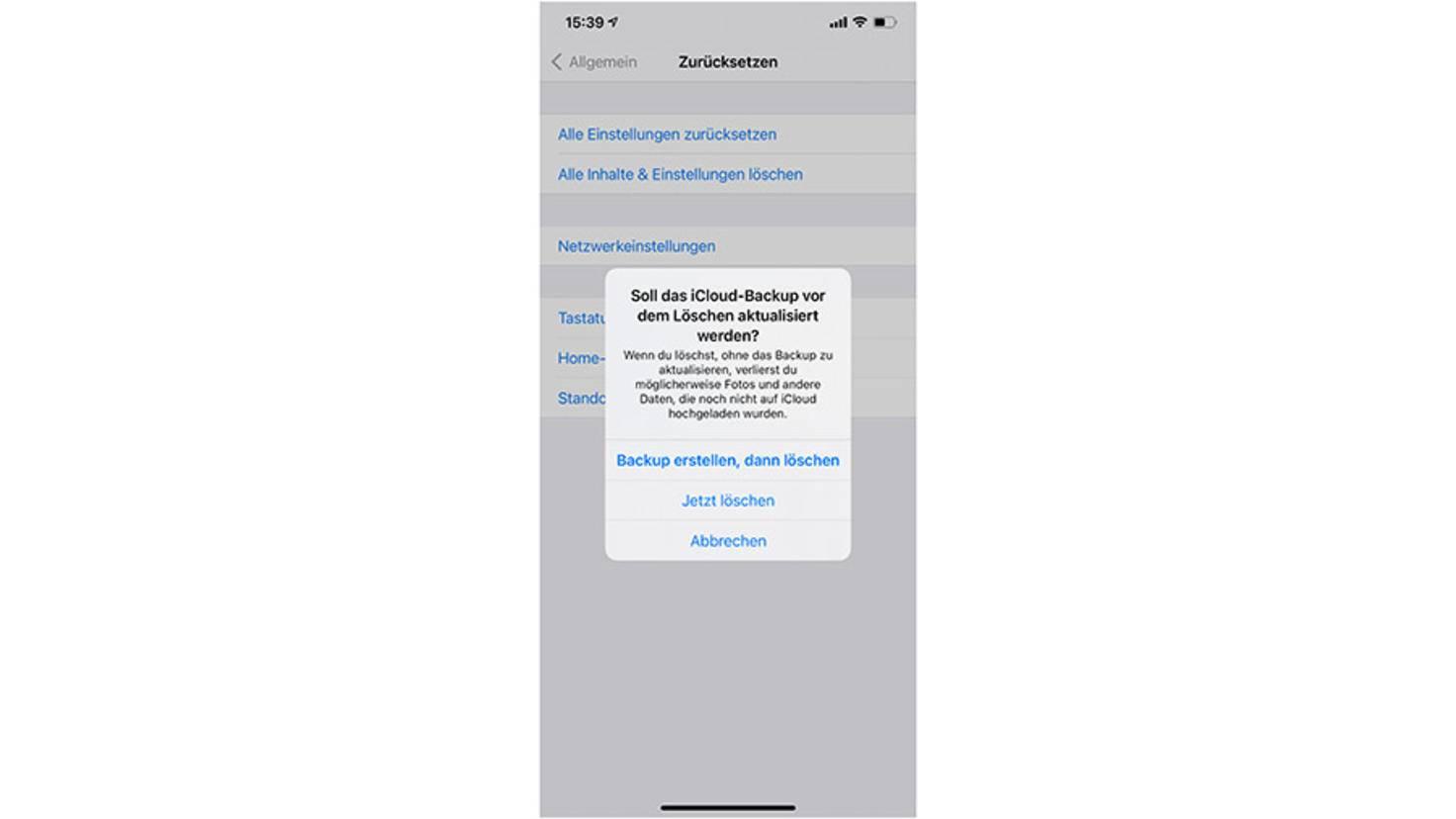 iphone-zuruecksetzen-screenshot