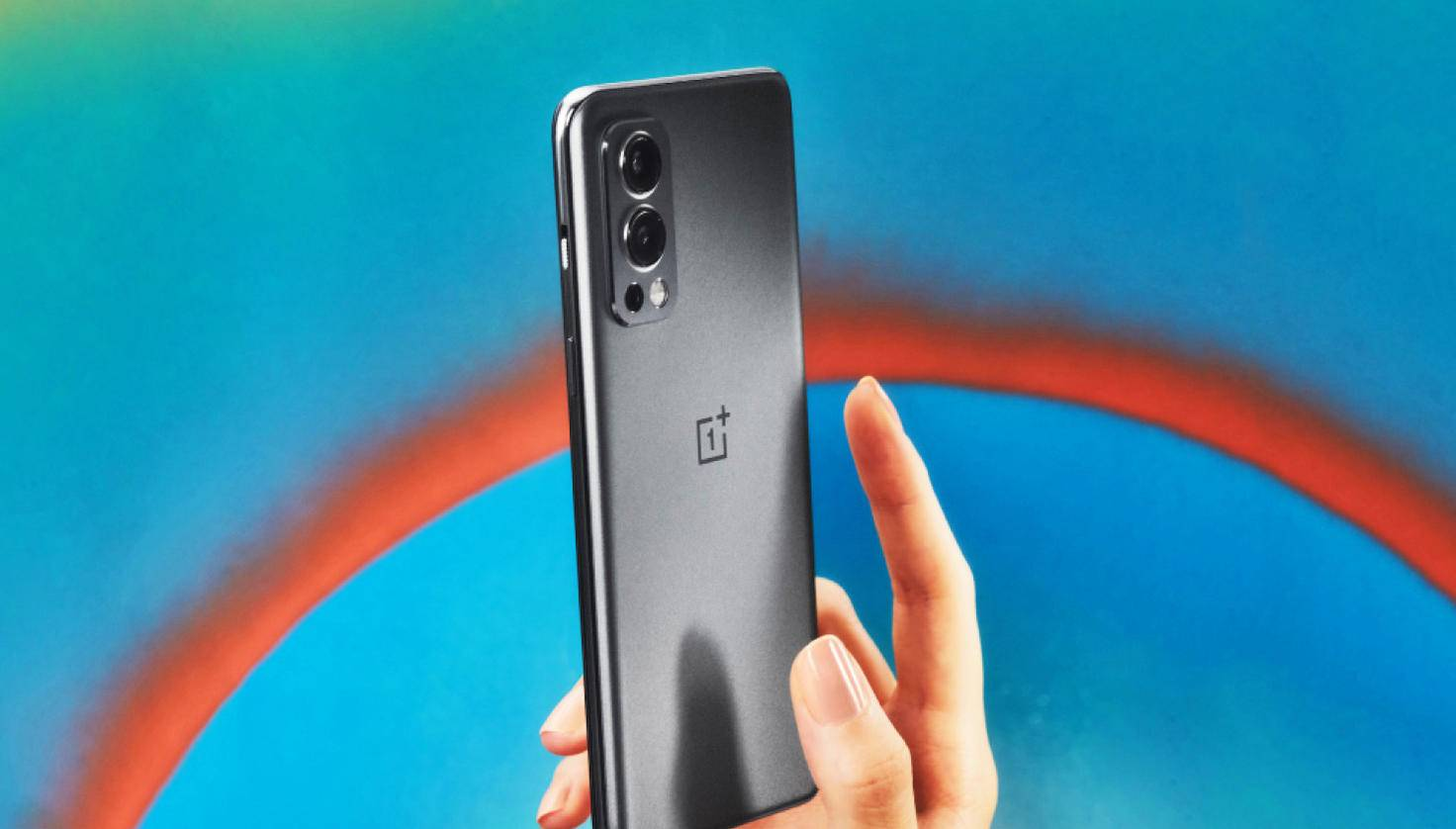 oneplus-nord-2-5g
