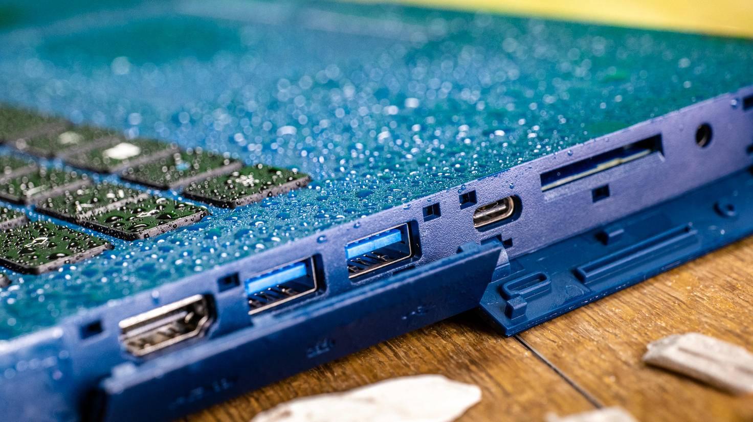 Acer-Enduro-N3-Urban-6