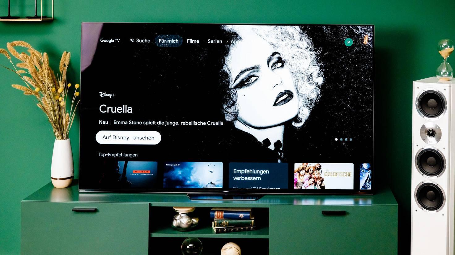 Chromecast-Google-TV-12