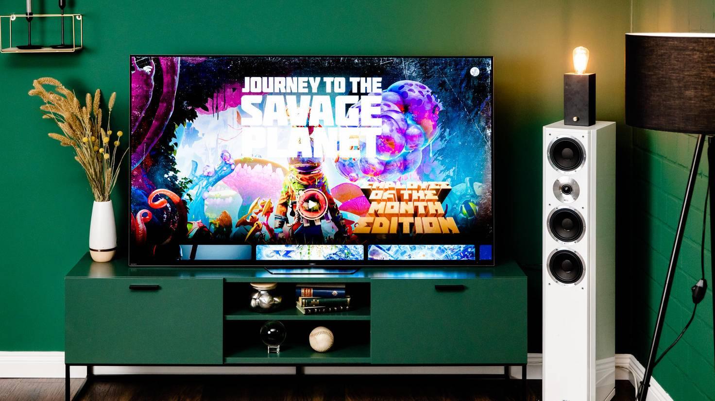 Chromecast-Google-TV-Stadia-01