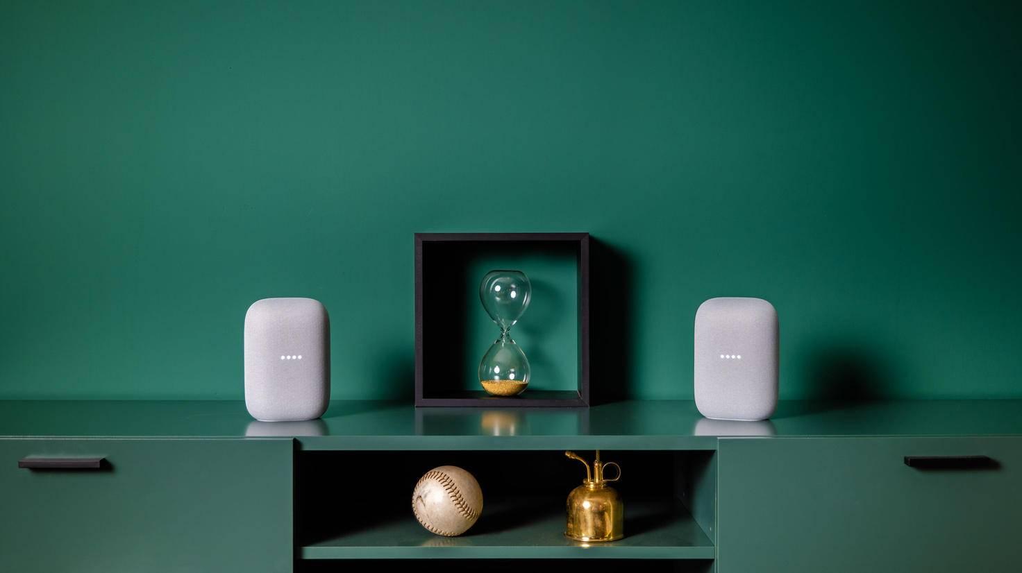 Google-Nest-Audio-16