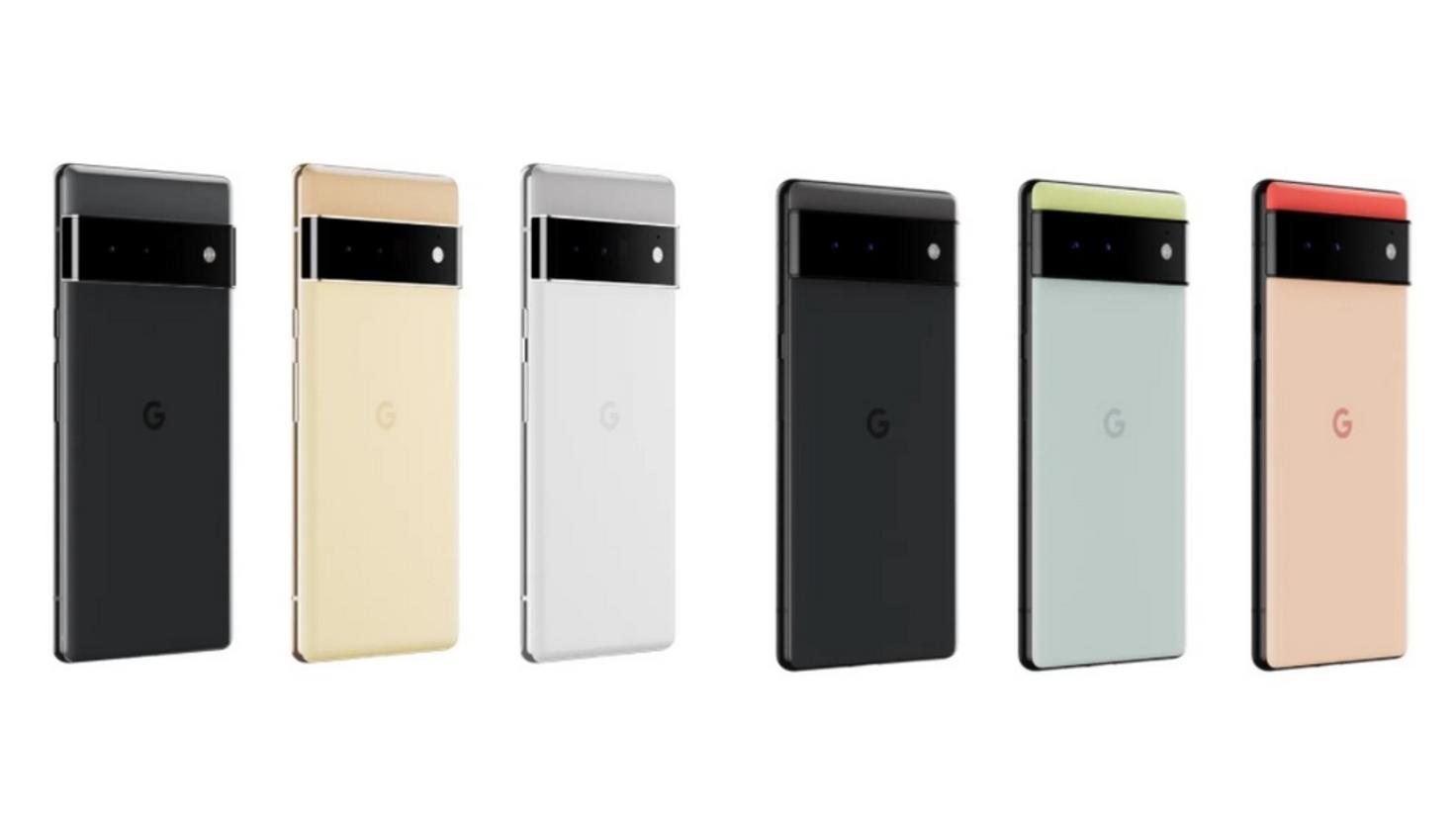Google-Pixel-6-Pro-01