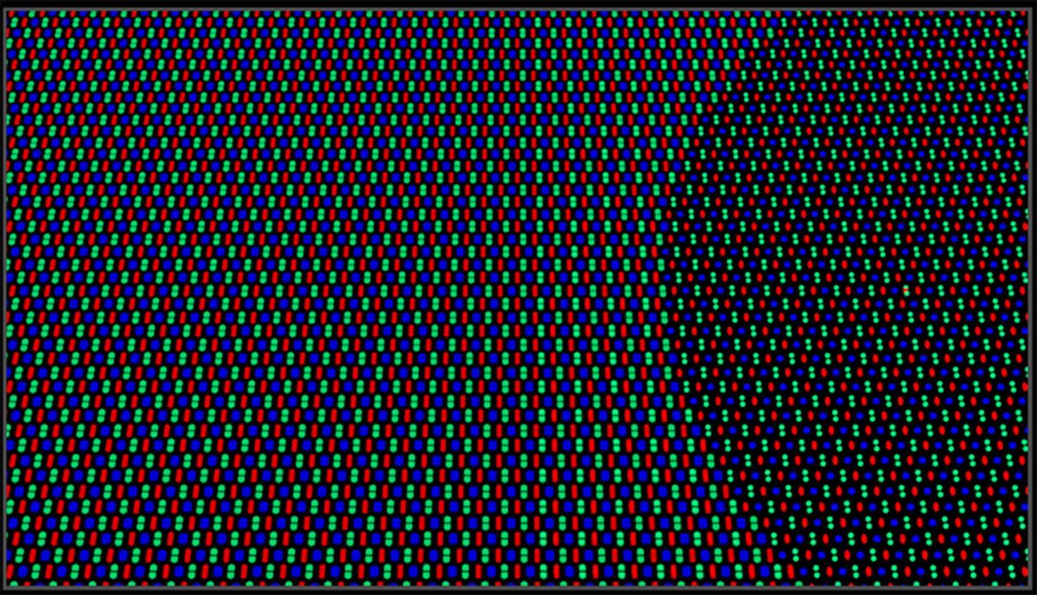 Oppo-Pixel-Matrix