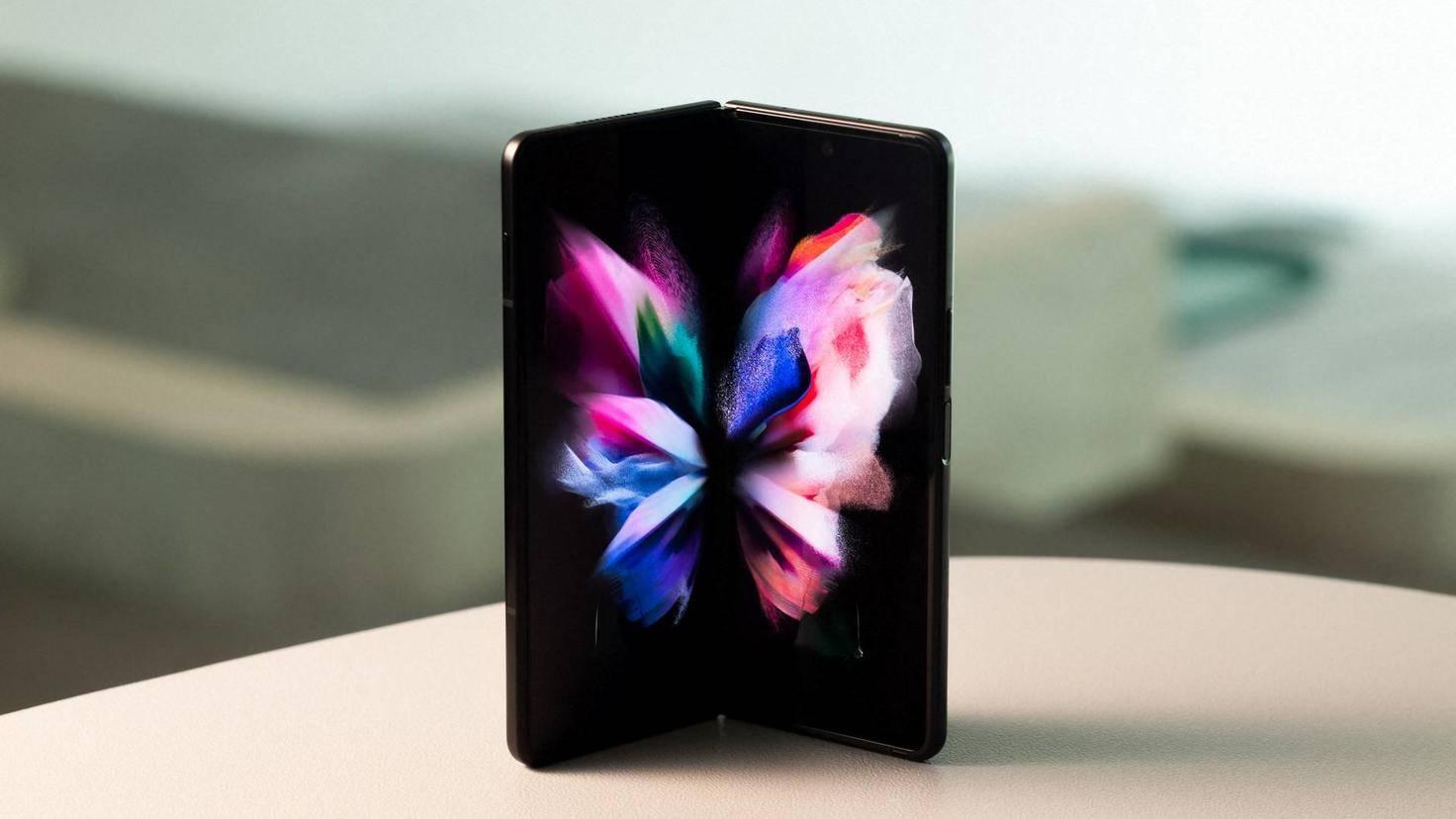 Samsung-Galaxy-Z-Fold3-05