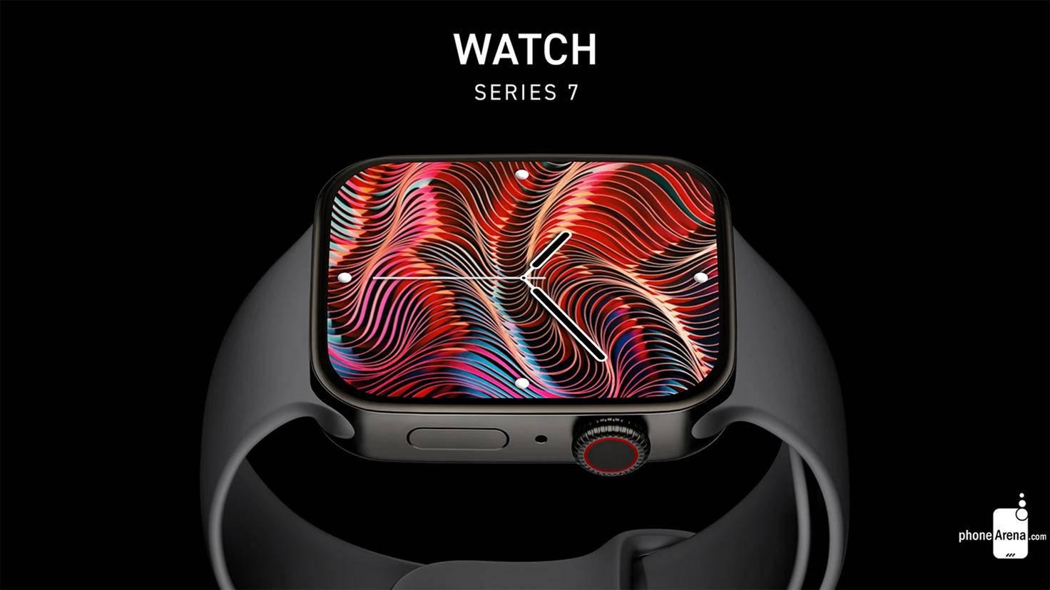 apple-watch-7-render
