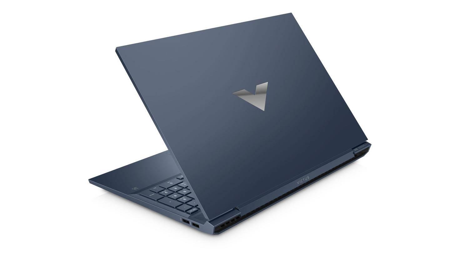 hp-victus-16-laptop-notebook