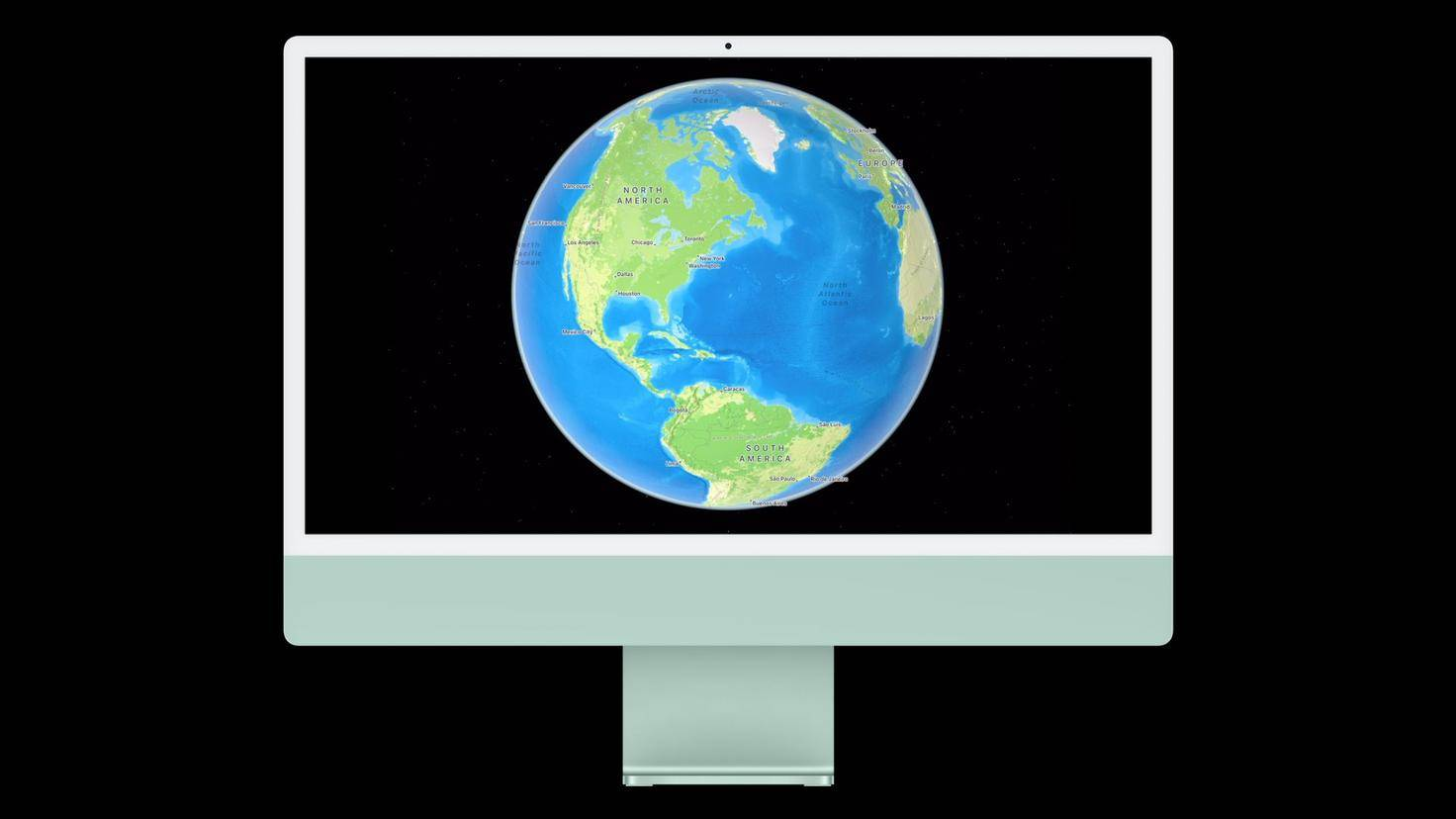 macOS-Monterey-global-Maps_screen