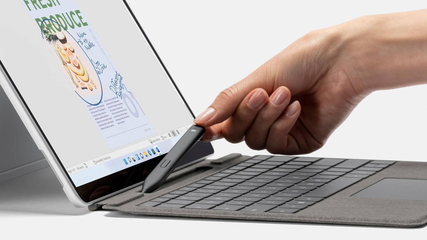 Surface-Pro-8-Slim-Pen-2