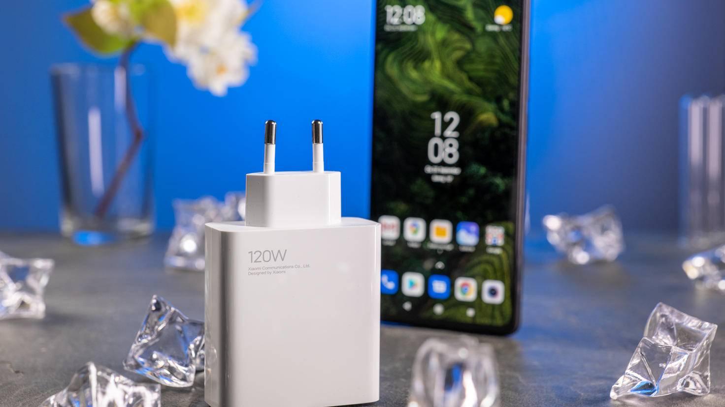 Xiaomi-11T-Pro-12