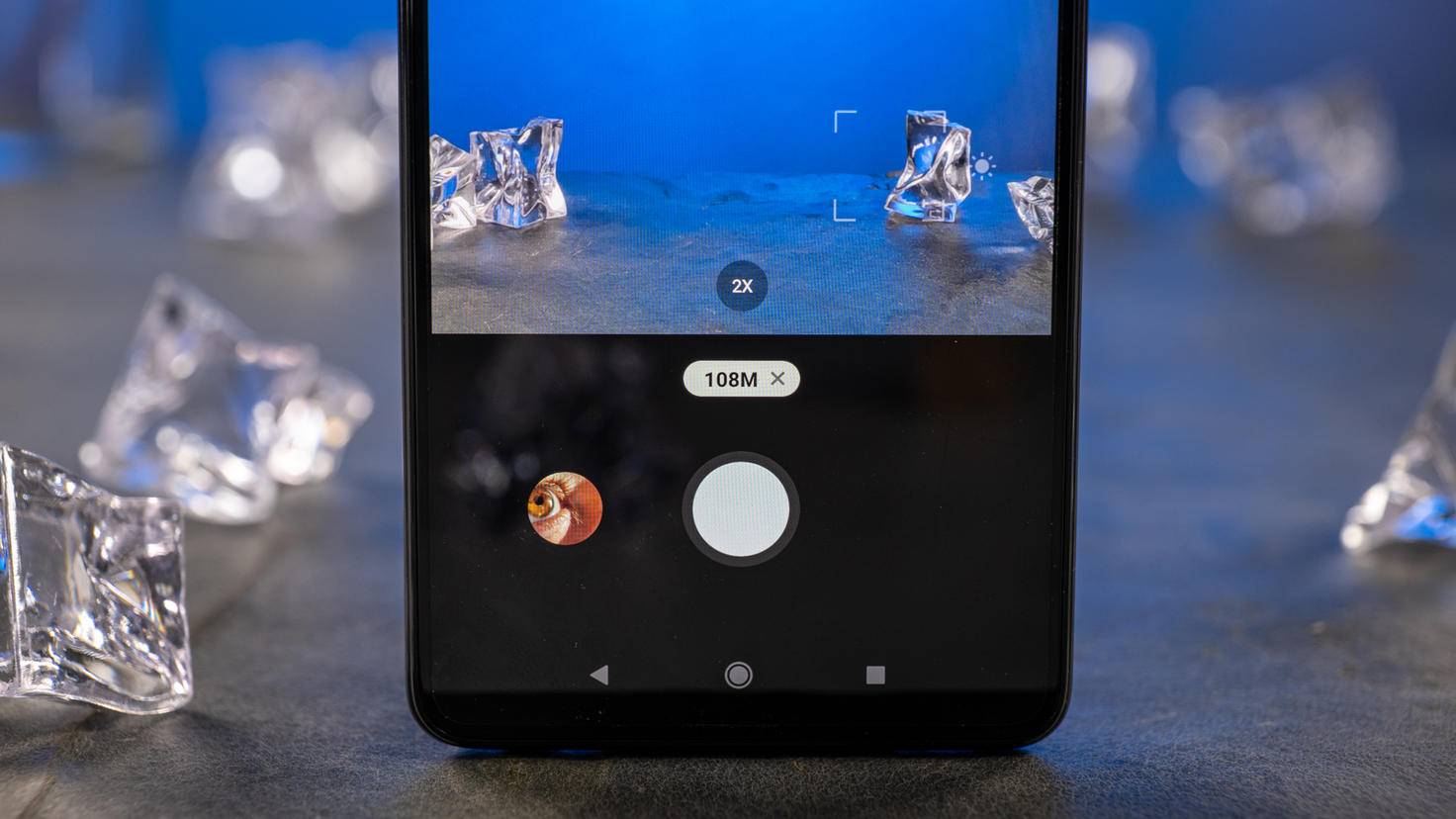 Xiaomi-11T-Pro-15