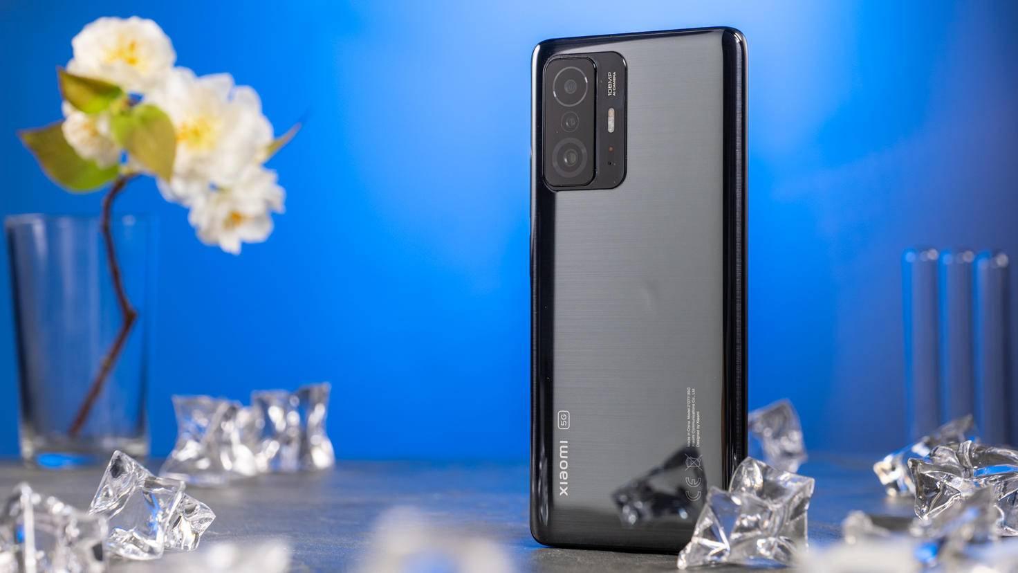 Xiaomi-11T-Pro-18