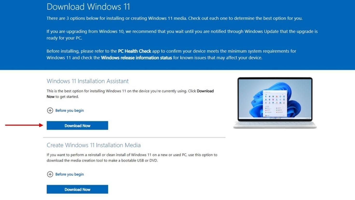 Download-Windows-11