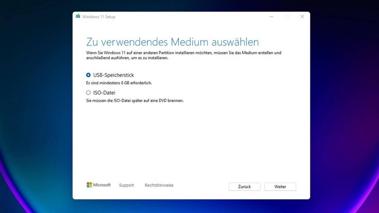 Windows-11-Media-Creation-Tool-02