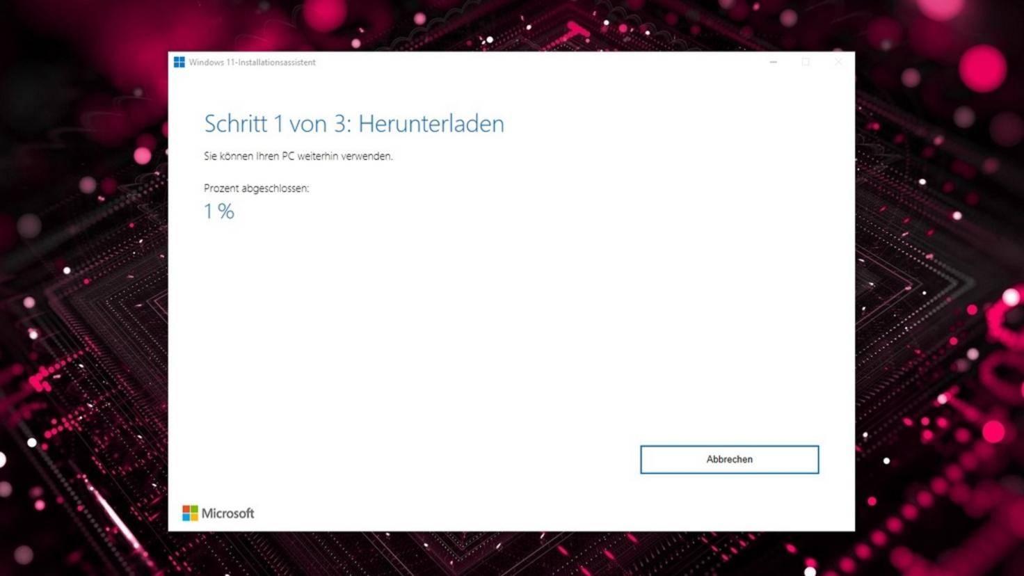 Windows-11-Update-01