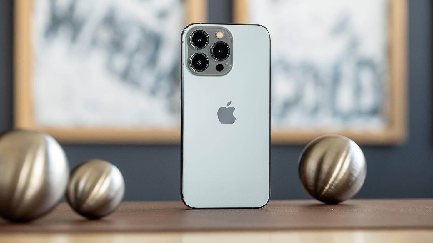 iphone-13-pro-test-2