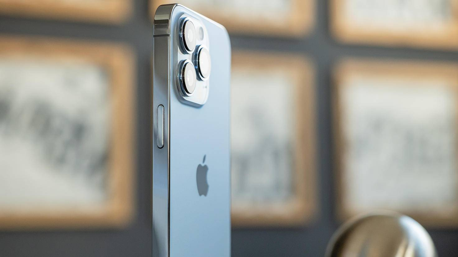 iphone-13-pro-test-3