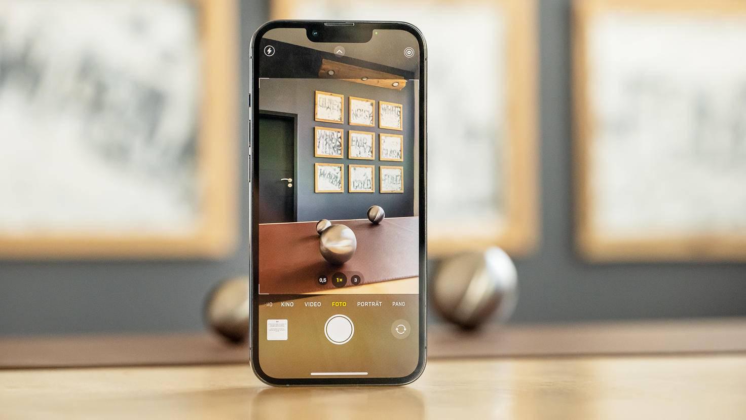 iphone-13-pro-test-5