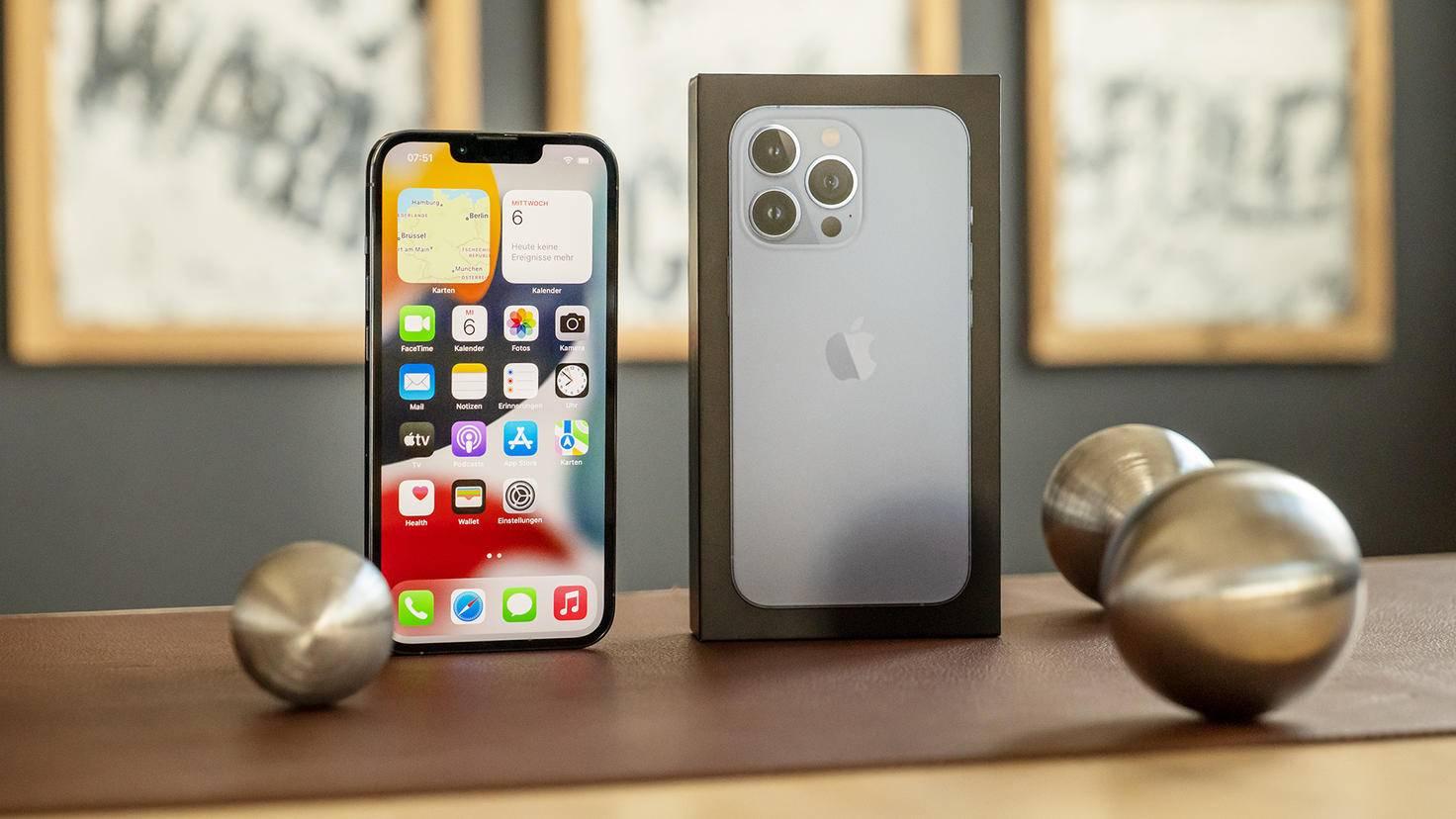 iphone-13-pro-test-6