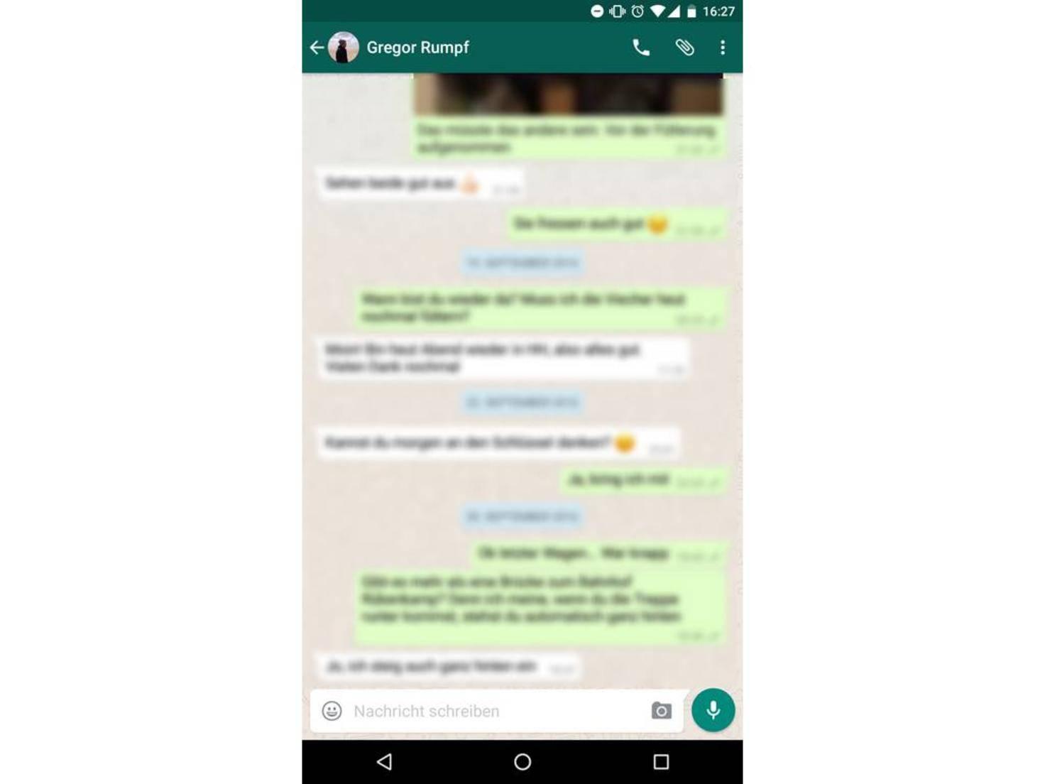 Bilder whatsapp profilbilder whatsapp Die Top