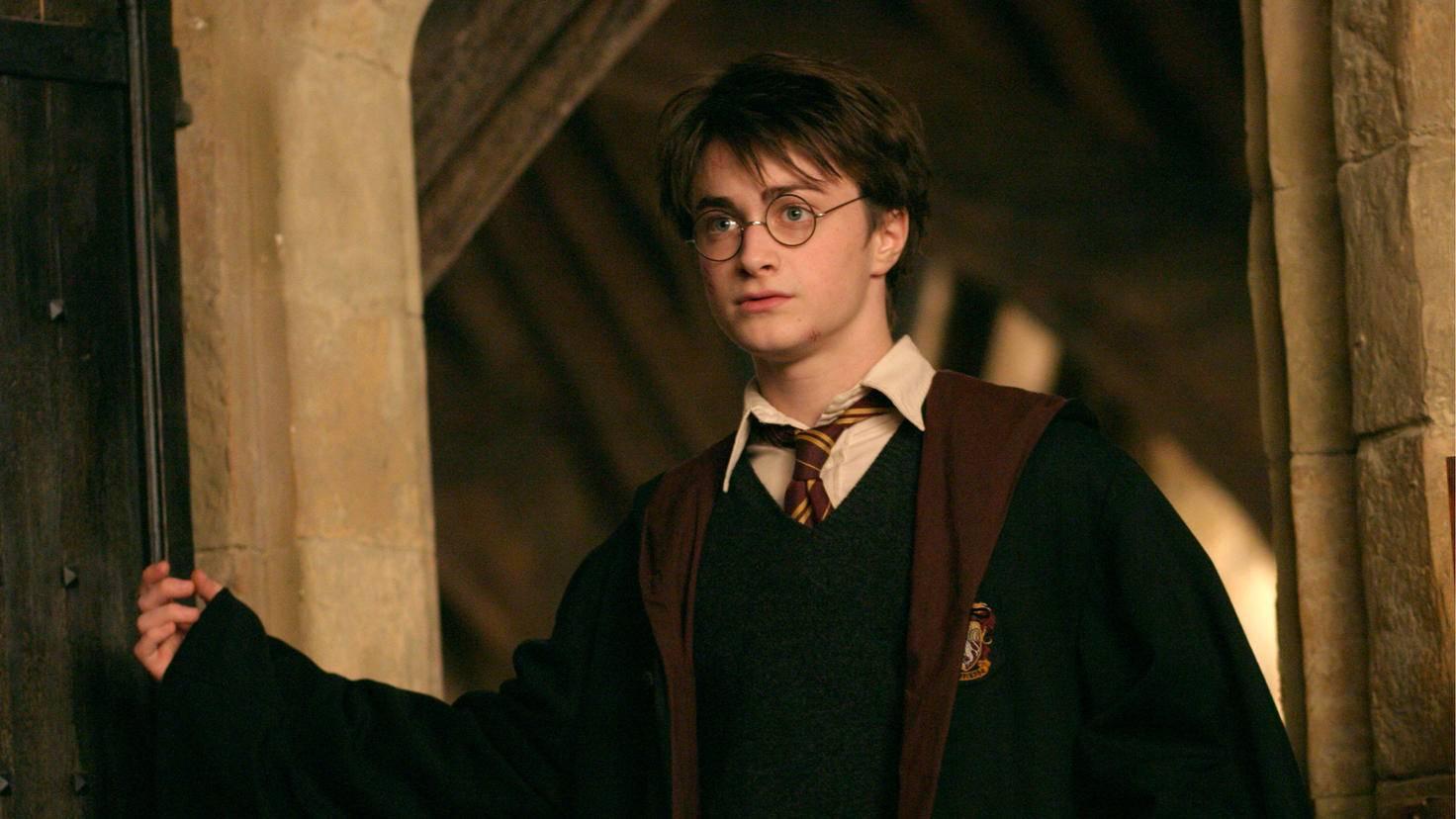Homenum Revelio 9 Wichtige Harry Potter Charaktere Im Uberblick