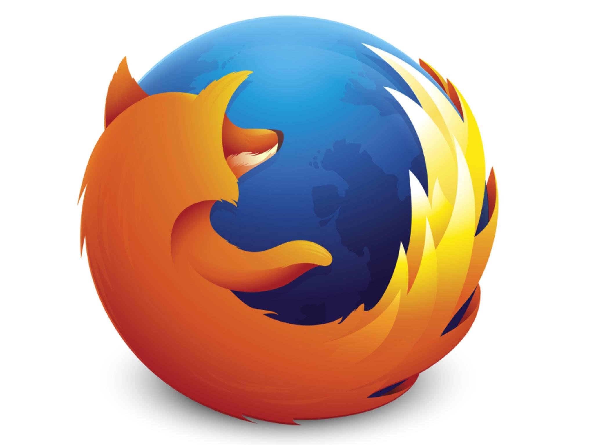 Firefox ist eine neue Partnerschaft mit Yahoo eingegangen.