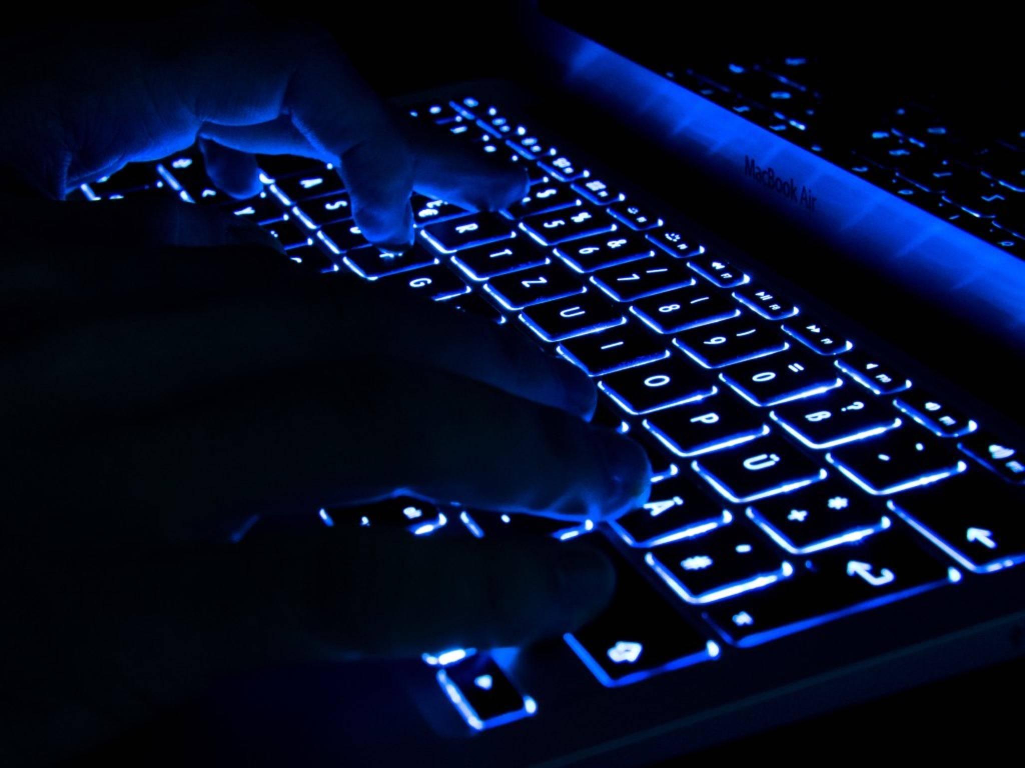 Hacker verschafften sich Zugang zu Servern von Sony Pictures.