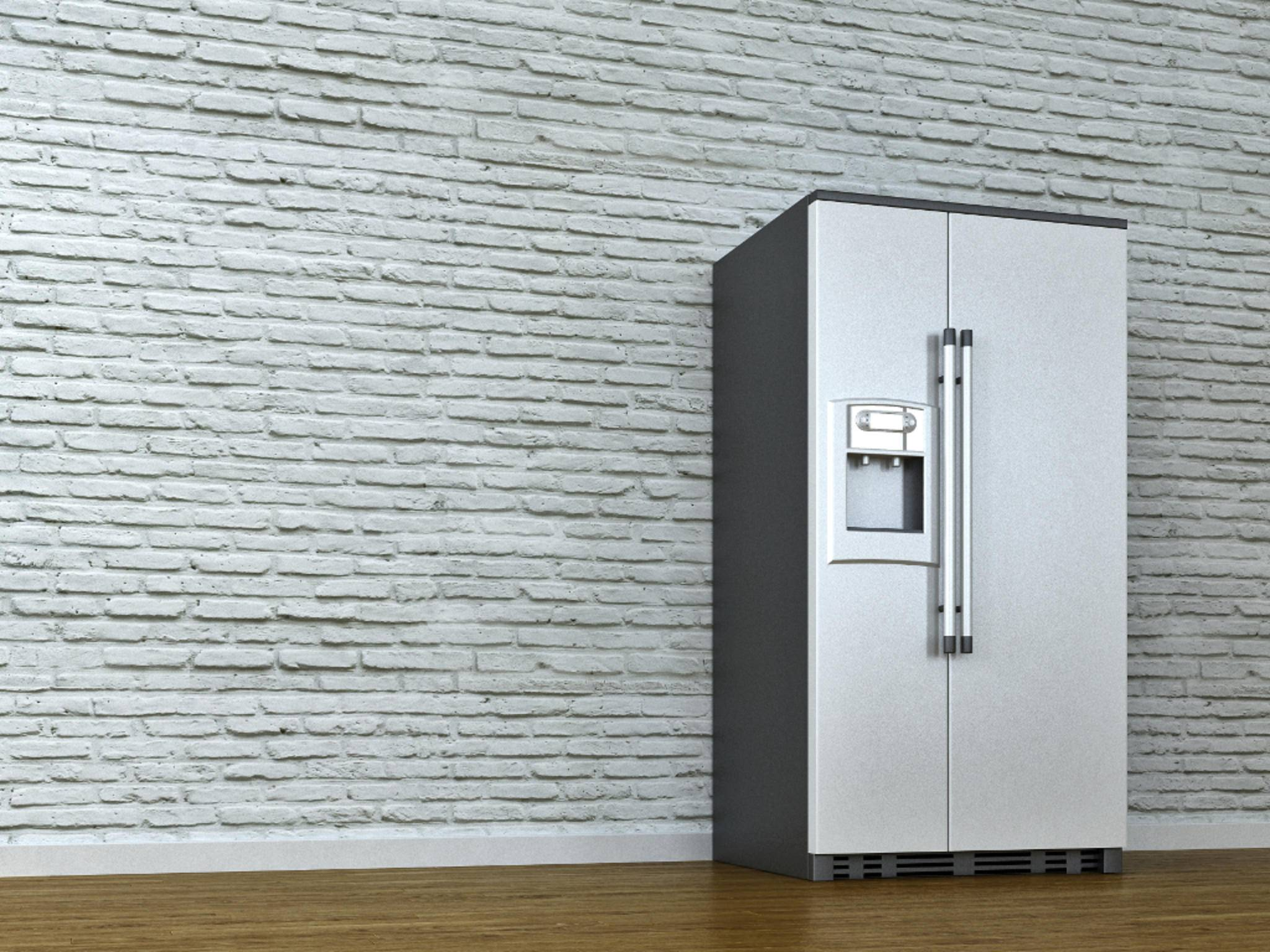 Smeg Kühlschrank Abtauen : Kühlschrank brummt mögliche ursachen u und was du tun kannst