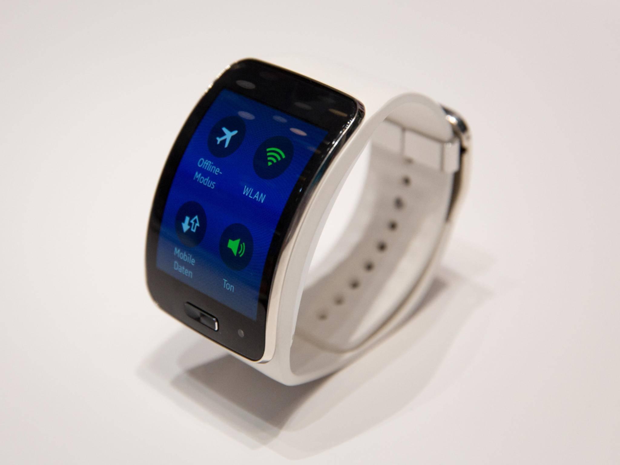 Wie sinnvoll sind Smartwatches heutzutage eigentlich?