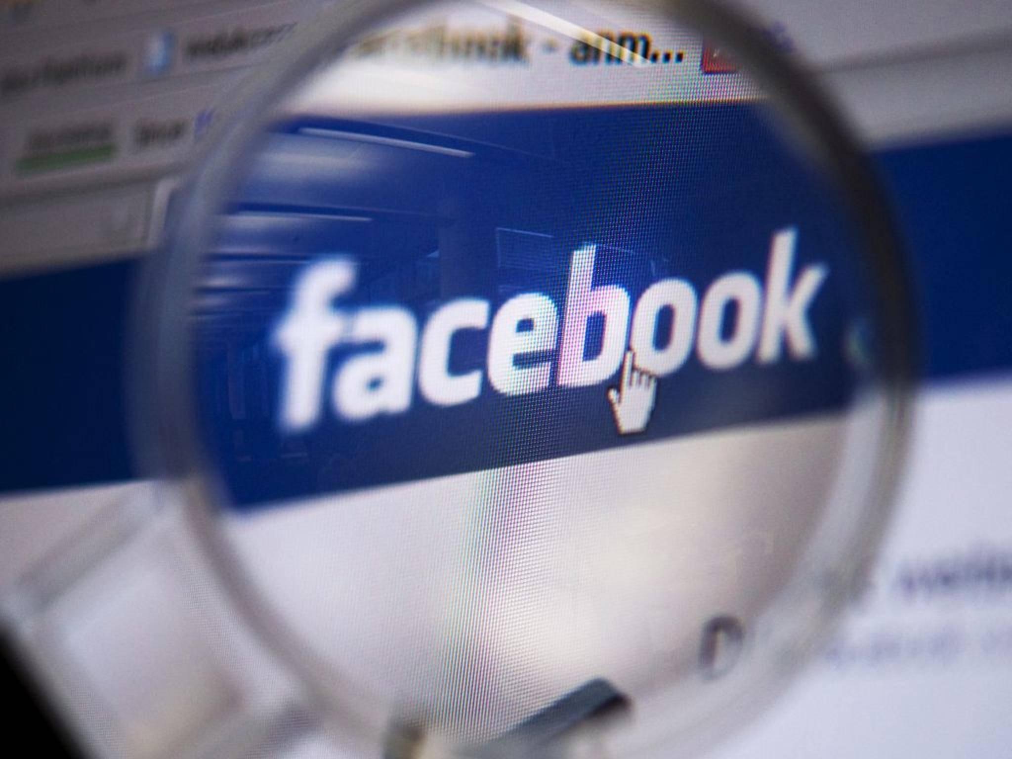 Was schätzt Facebook eigentlich als interessant für Dich ein? Und: Warum?