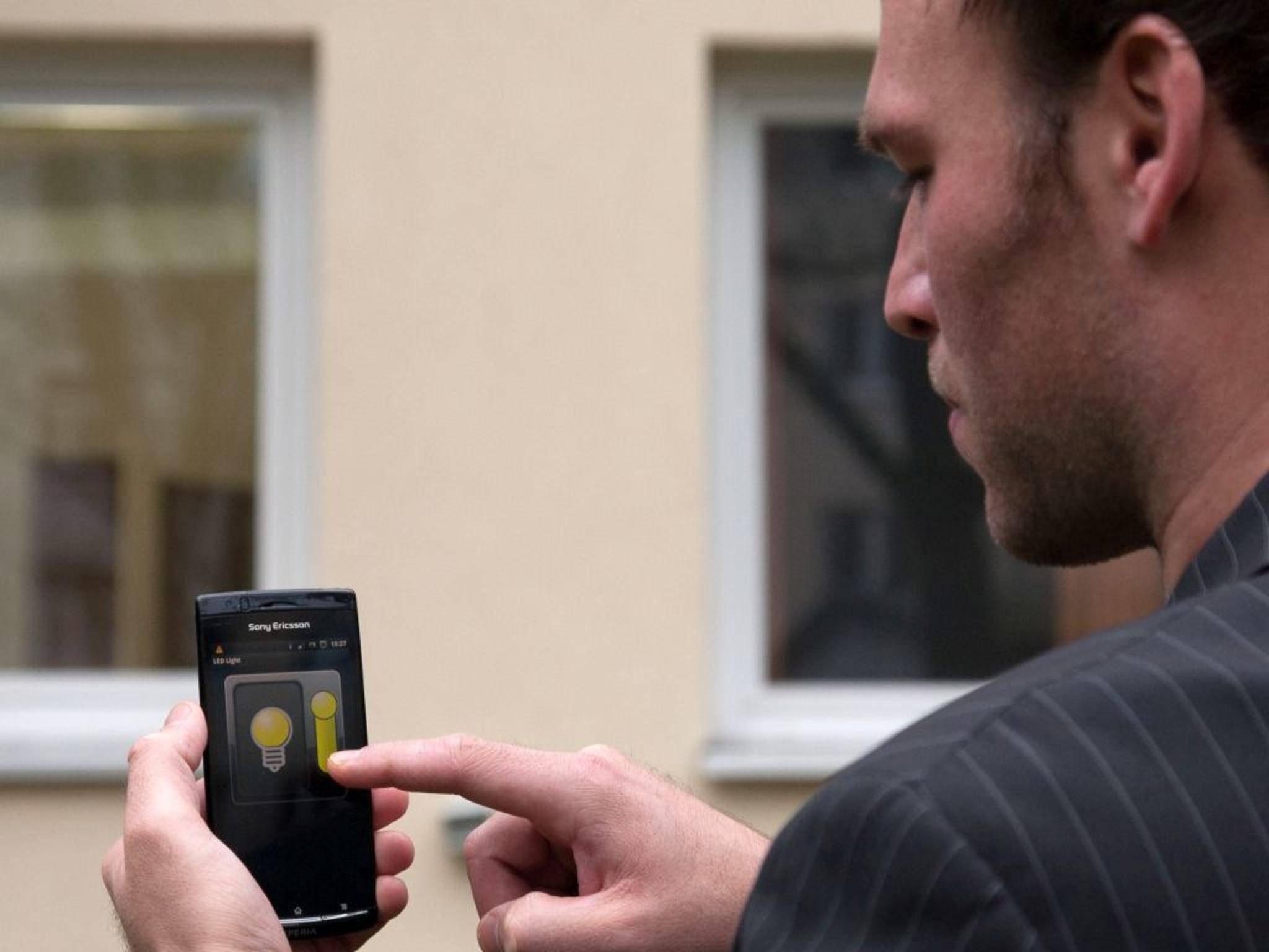 Das Smart Home wird künftig noch smarter mit Bluetooth 4.2.