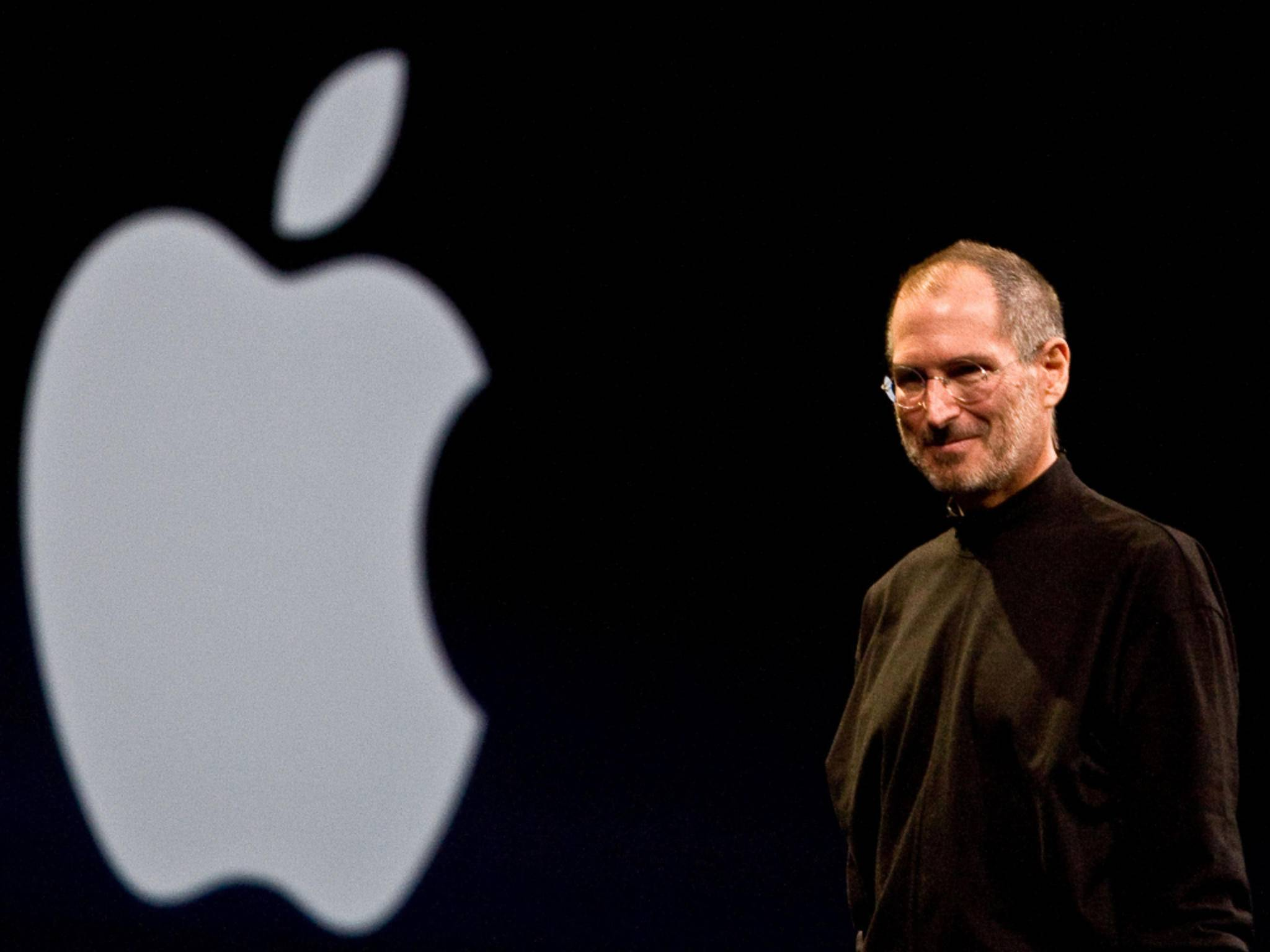 Steve Jobs außerst sich in neuem Gerichtsvideo zu schweren Vorwürfen