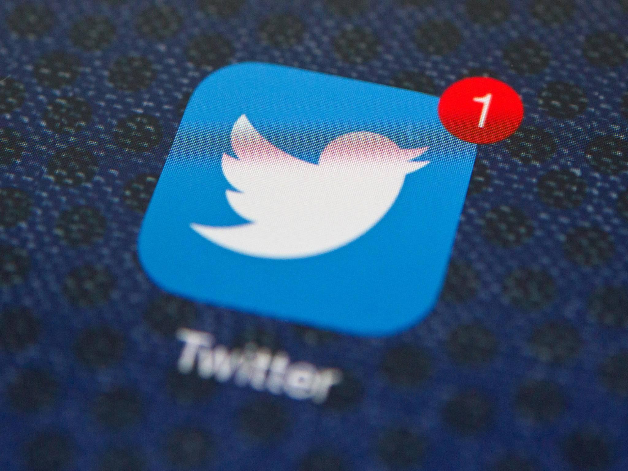Twitter möchte mit Foursquare den Standortdienst entwickeln.