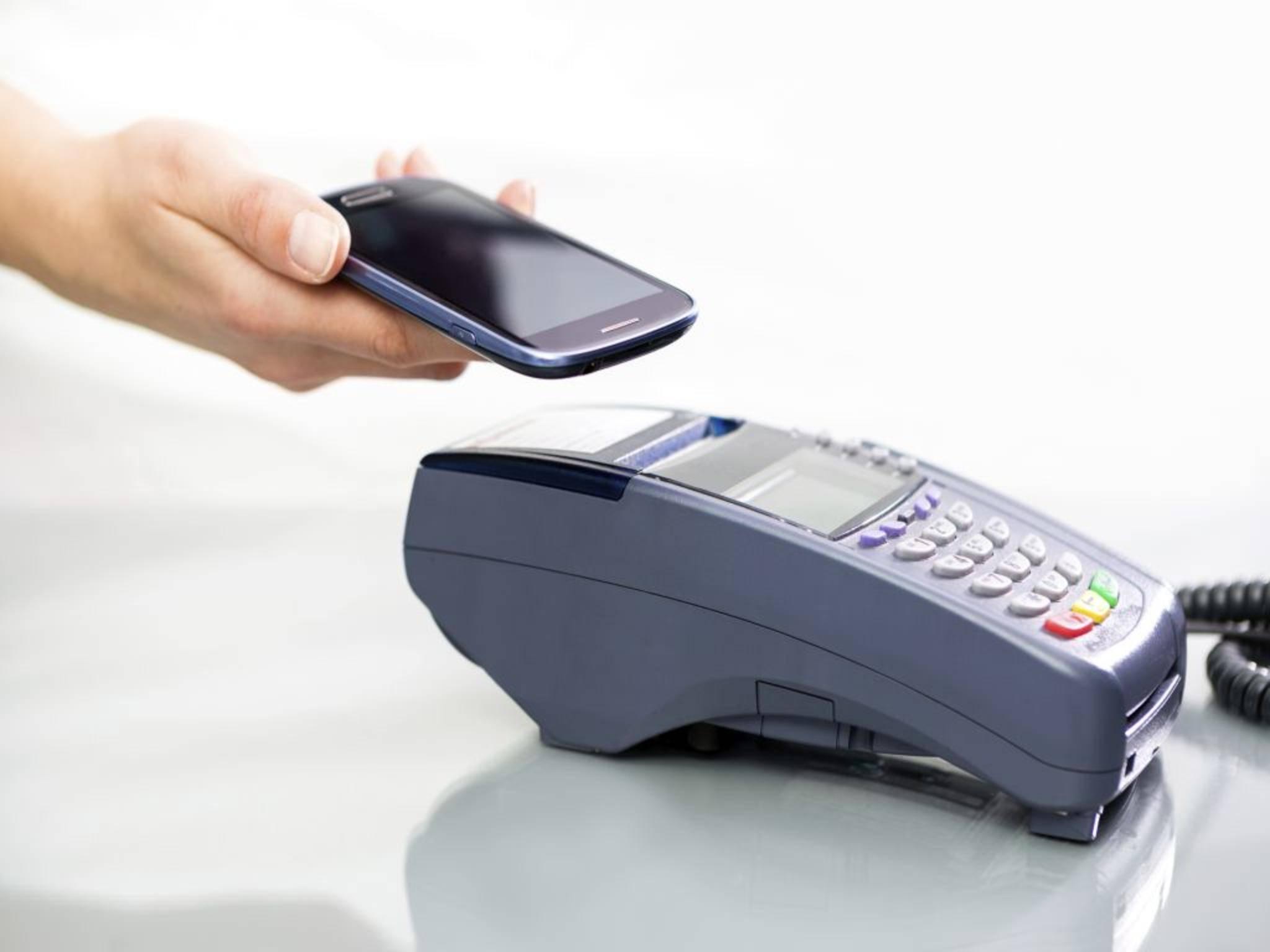 Mobiles Bezahlen ist für Viele noch zu umständlich. Google Wallet will das nun ändern.