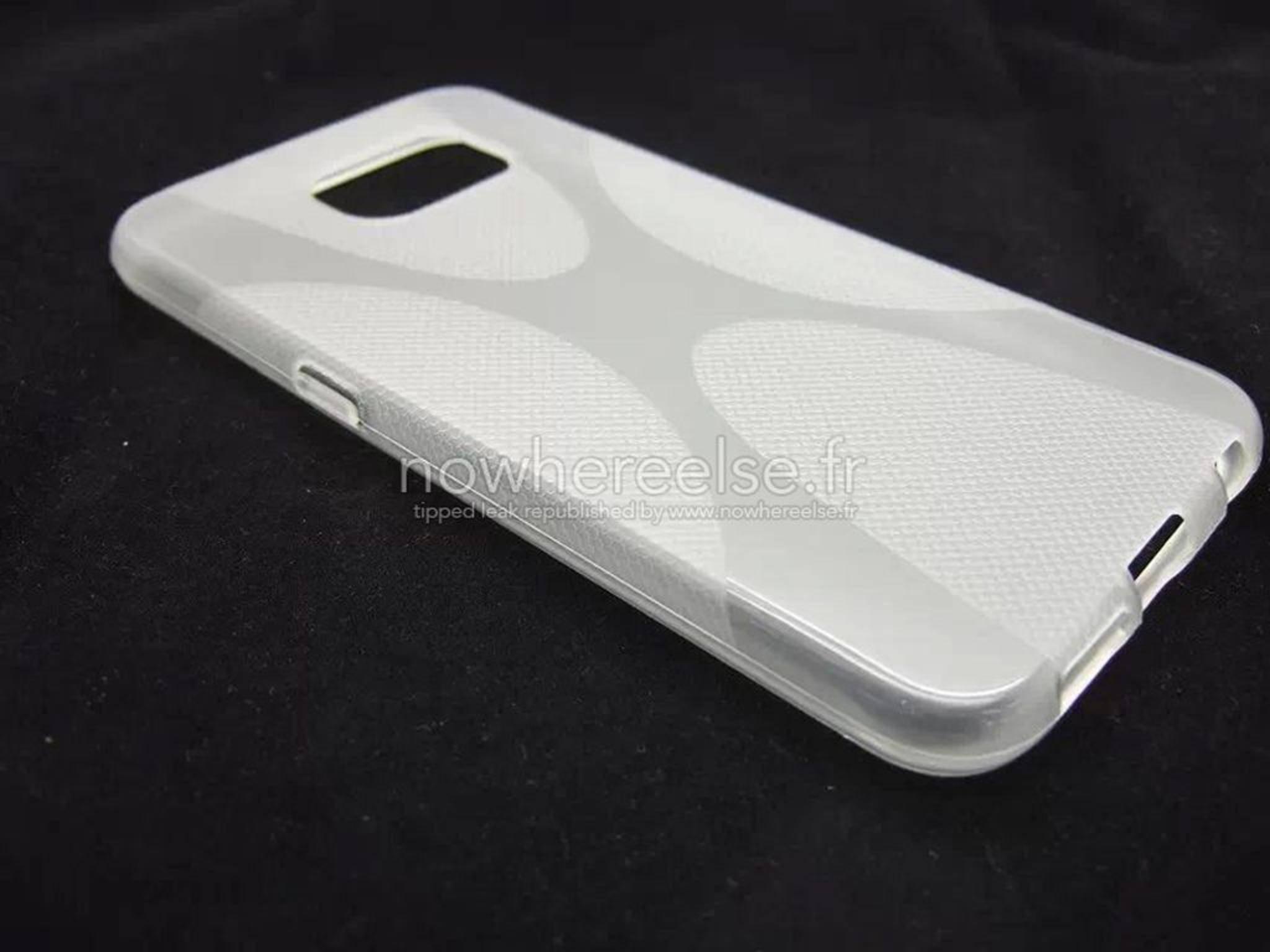 Samsung-Galaxy-S6-Etui-03