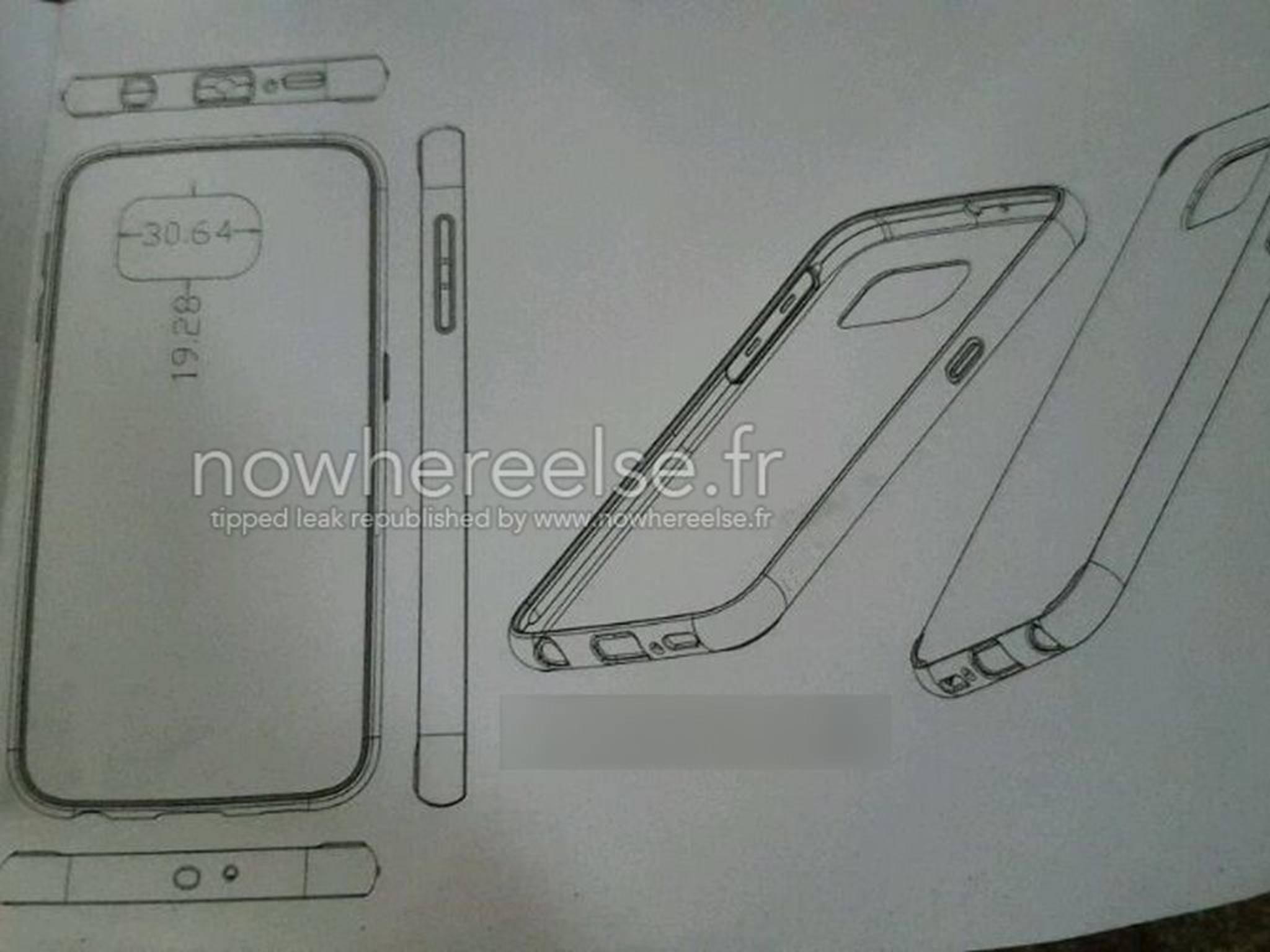 Samsung-Galaxy-S6-Schemas-02