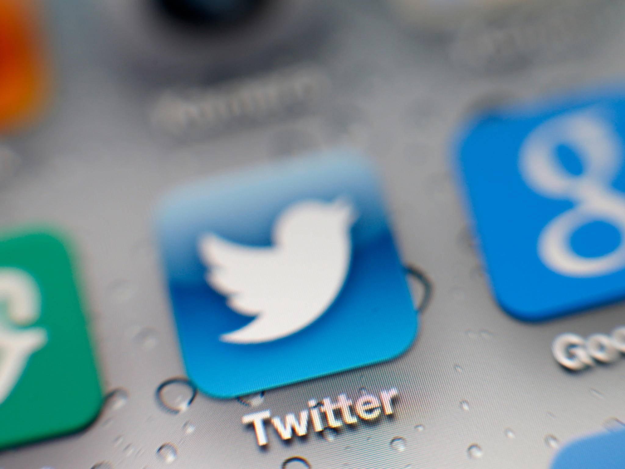 Ab sofort erscheinen Twitter-Nachrichten wieder in den Google-Suchergebnissen.