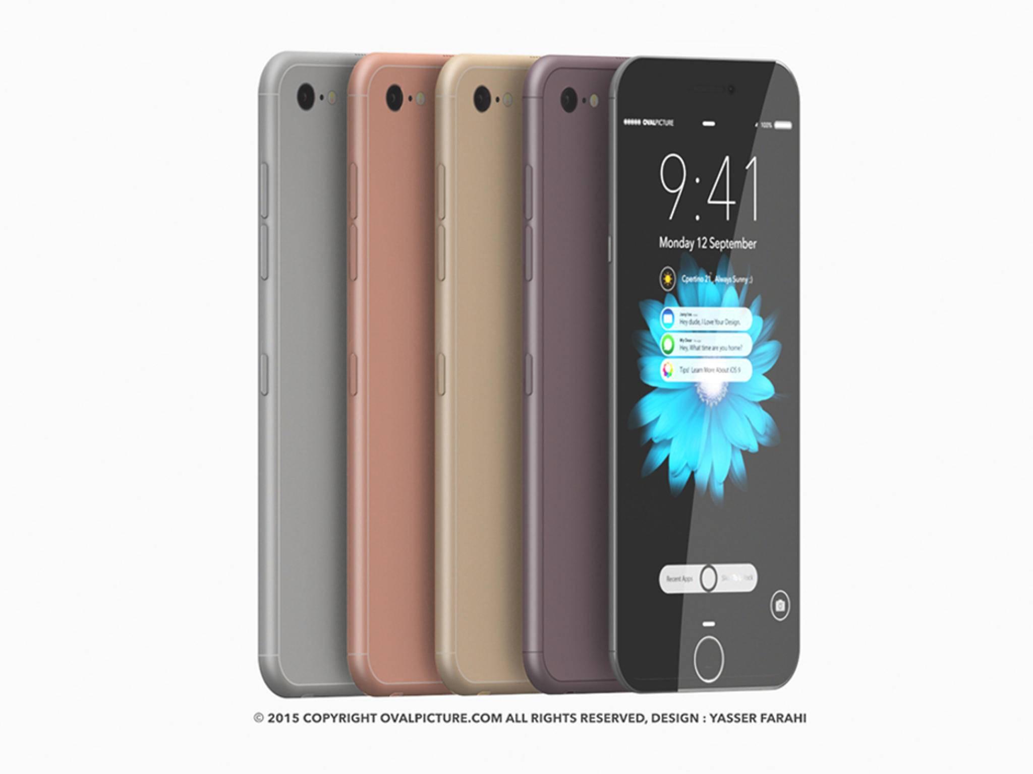 iPhone 7(4)