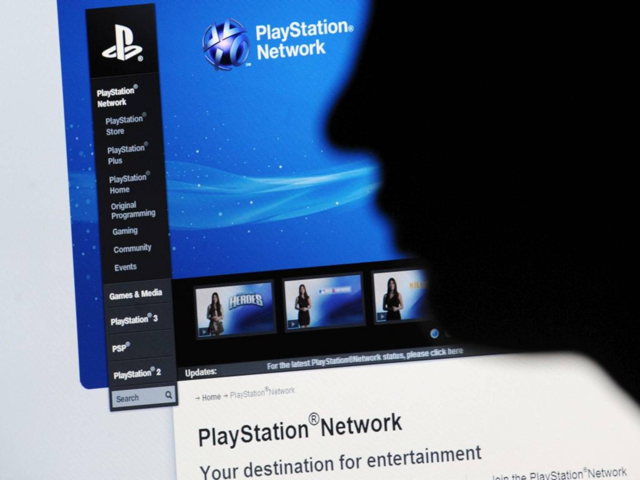 Endlich nicht mehr von den Eltern beschattet: Jetzt ist das Upgrade auf ein Hauptkonto im PlayStation Network möglich.