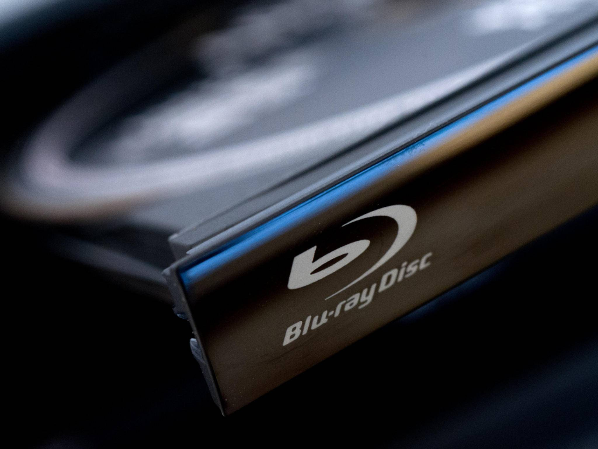 Erste Filme, die HDMI 2.0 erforderlich machen, sollen Ende 2015 auf Blu-ray erscheinen.