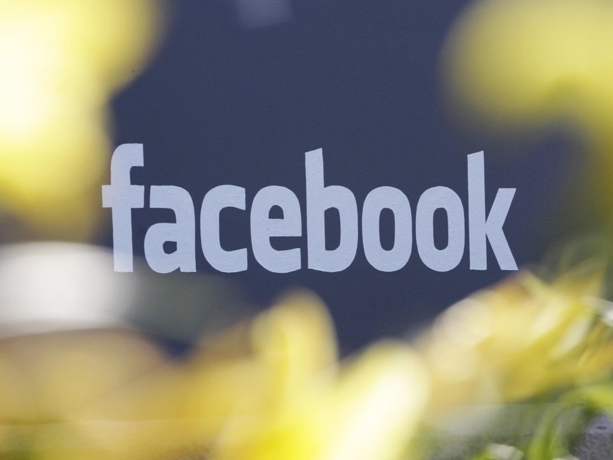 Facebook führt ein neues Feature zur Verwaltung von Verstorbenen-Accounts ein.
