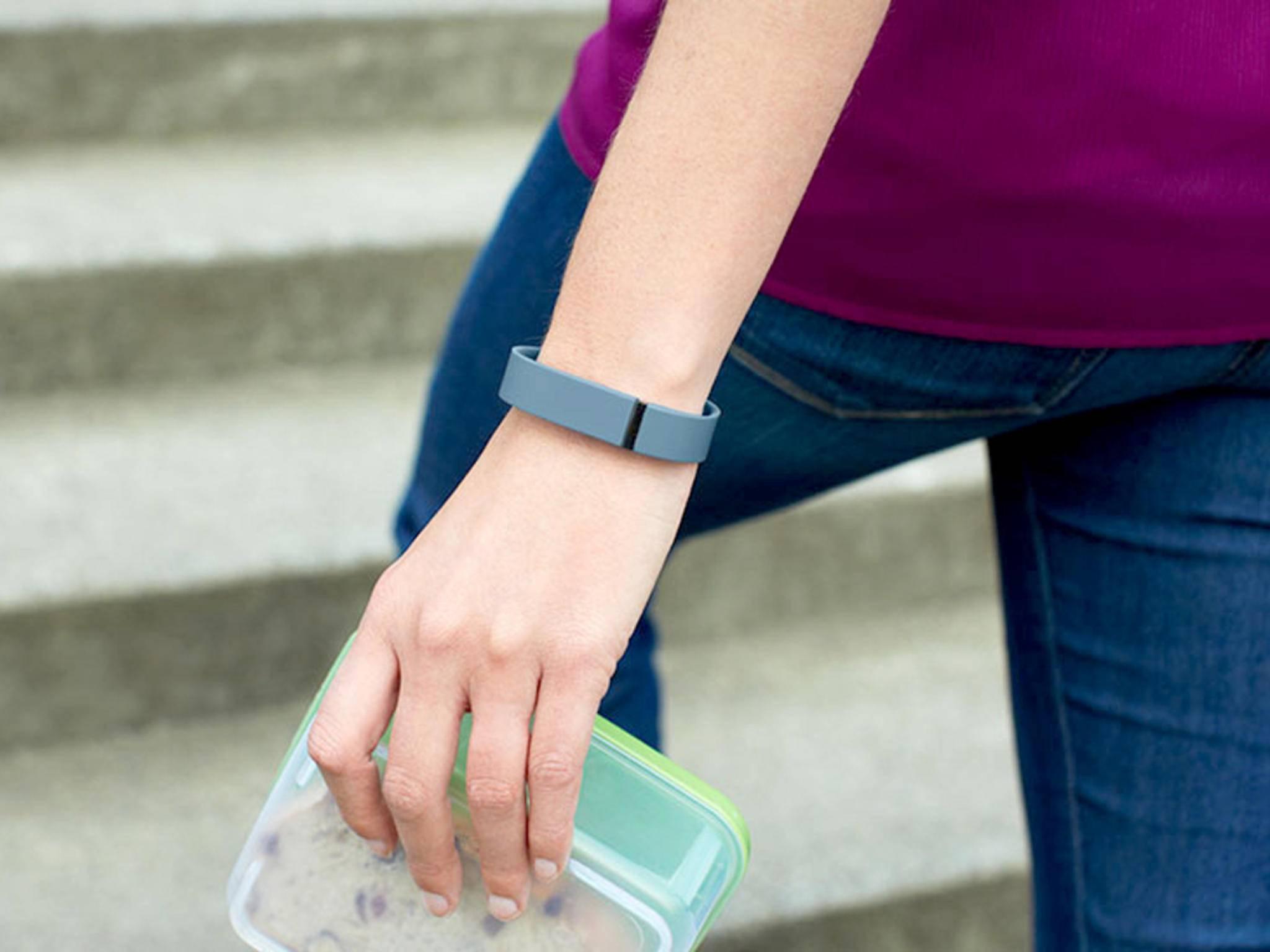 Sind Fitness-Tracker von Fitbit ein Risiko für Gesundheit und Datensicherheit?