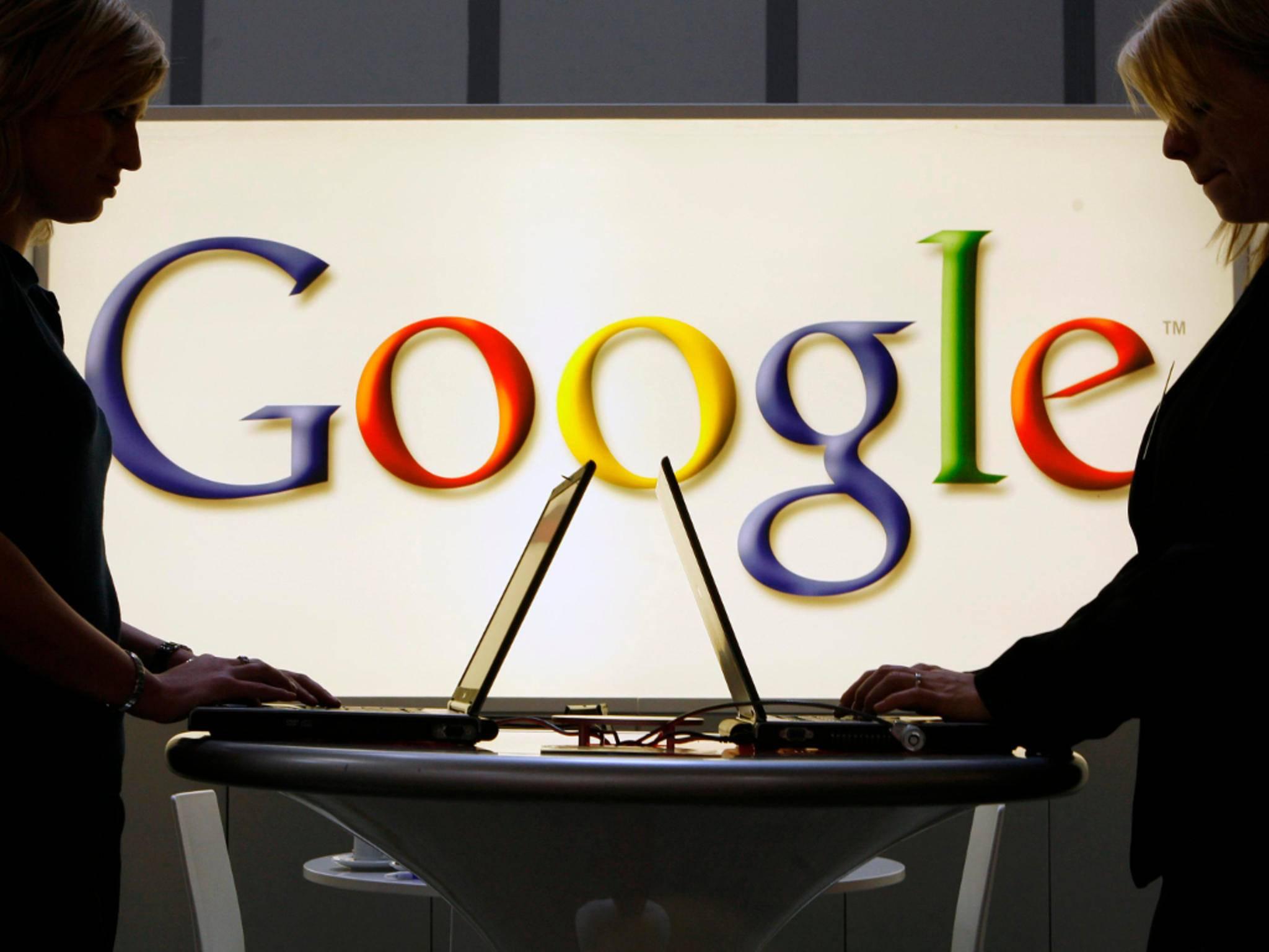 Die Entwicklerkonferenz Google I/O 2015 findet am 28./29. Mai statt.