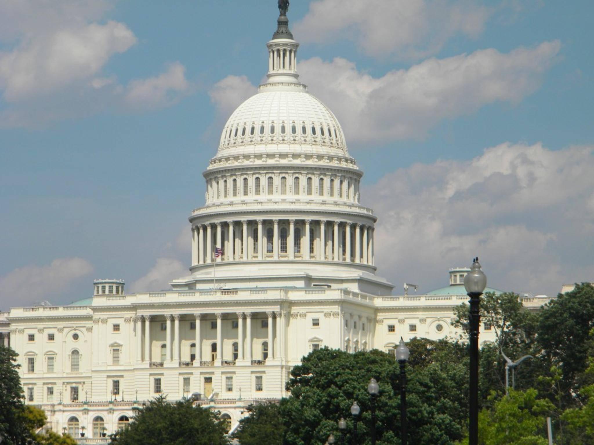 Schlechte Regierungsführung - Wahrscheinlichkeit: keine Angabe.
