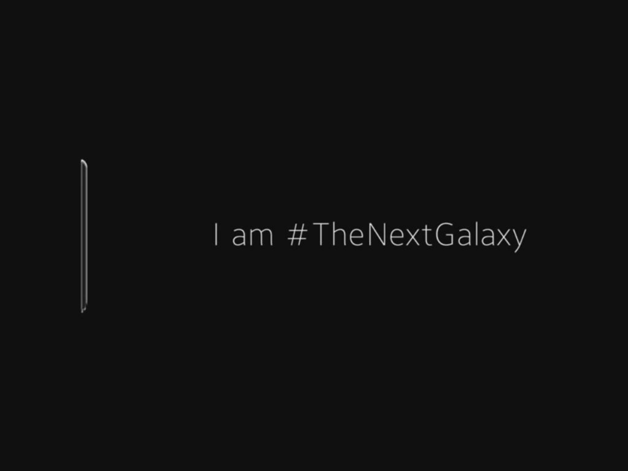 Der Galaxy S5-Nachfolger soll ein Metallgehäuse bekommen.