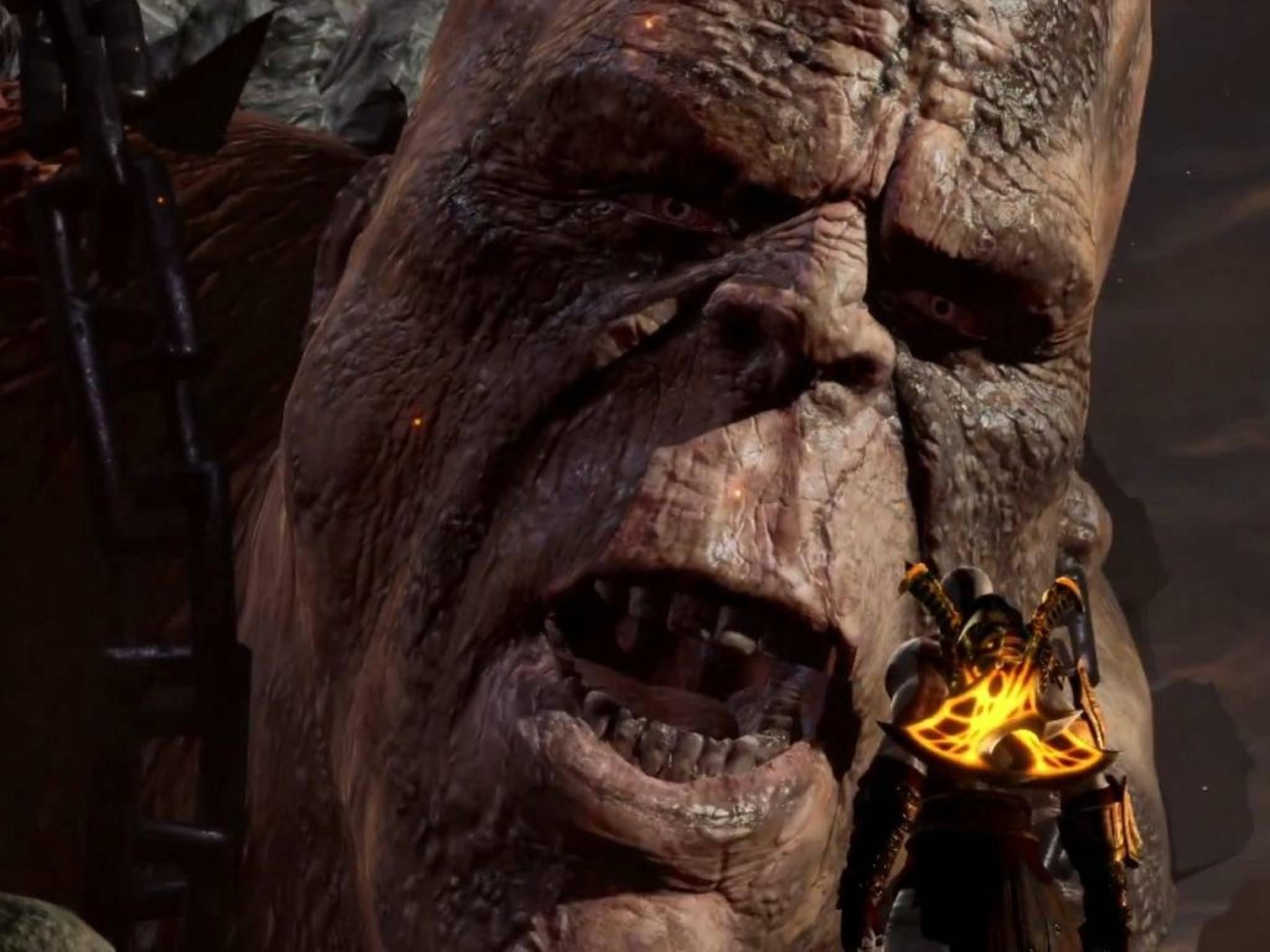 PlayStation Games können bald ganz offiziell auf dem PC gezockt werden.