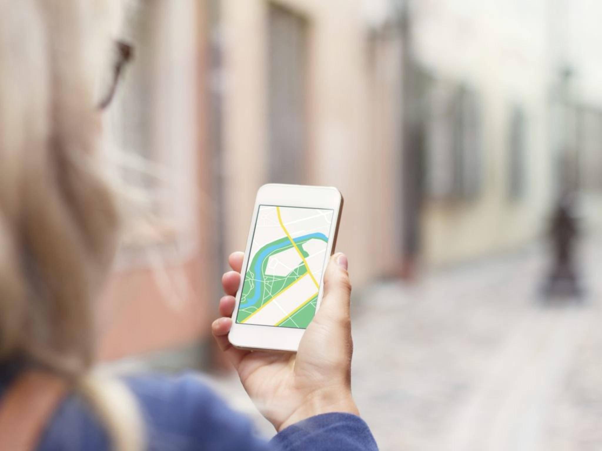 mmer dicht auf den Fersen: Kommt die Apple-Überwachung?