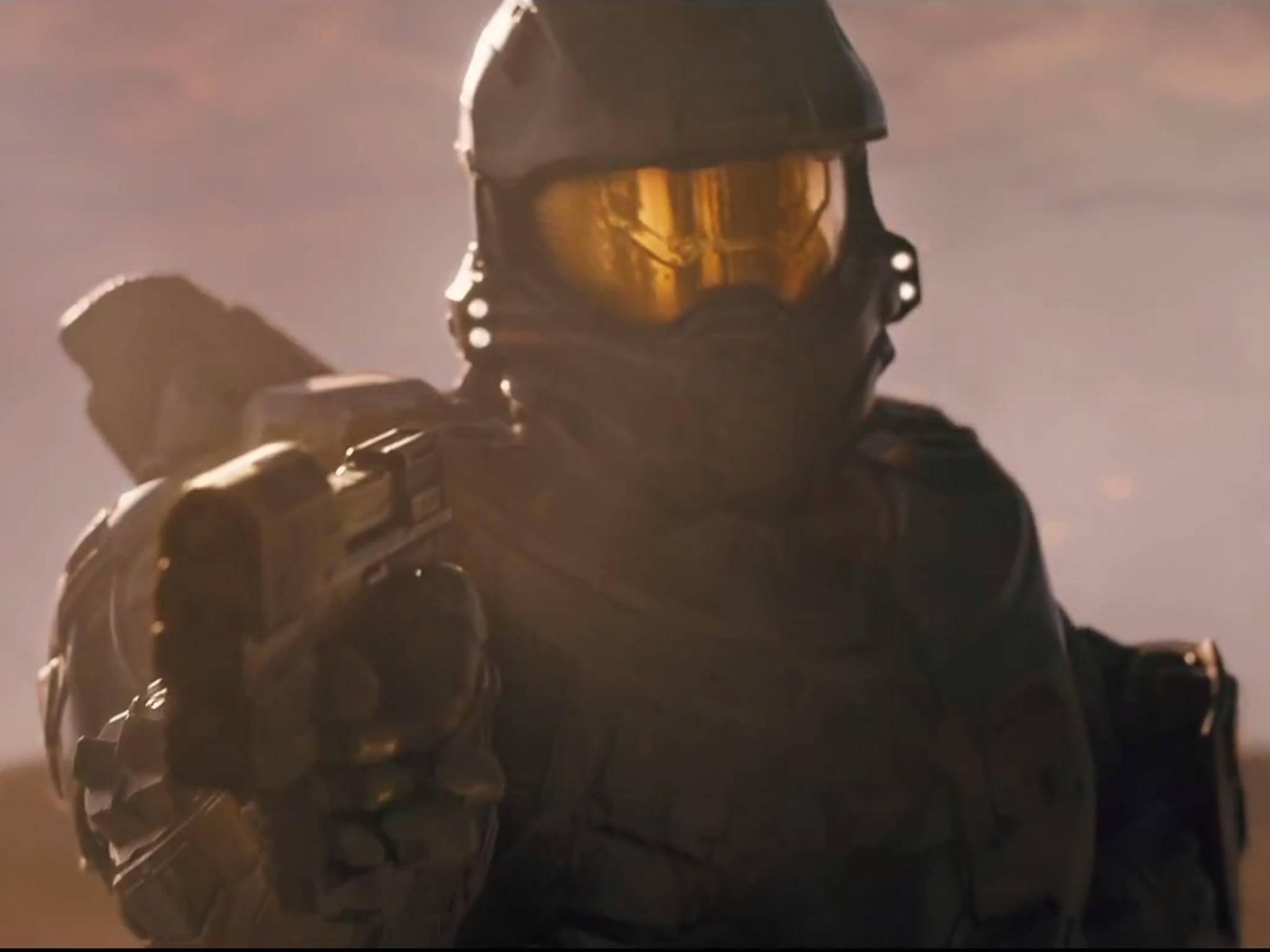 Halo 5: Guardians – zeigt Microsoft den Kracher auf der E3?